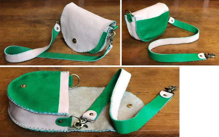 leatherworking_purse.jpg