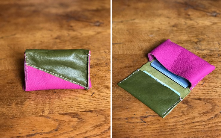 leatherworking_wallet.jpg